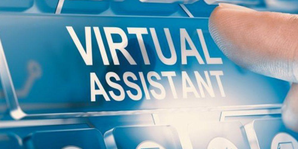Les avantages de l'assistant virtuel pour votre activité