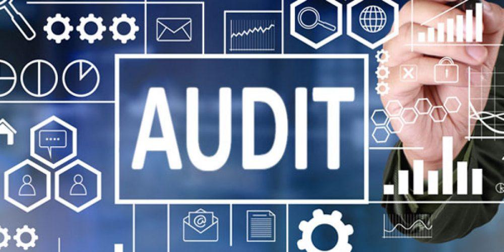 Vers qui se tourner pour un audit de qualité ?