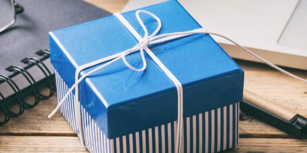 Comment bien choisir vos cadeaux de fin d'année ?