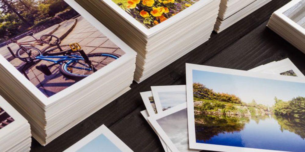 Impressions de livres photos et de romans : contacter un spécialiste en ligne