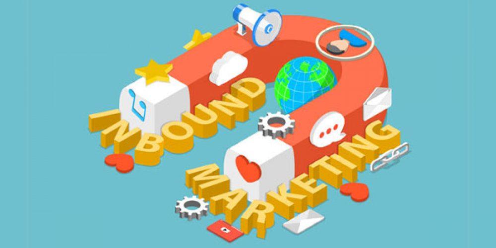 Les éléments indispensables d'une bonne stratégie d'Inbound Marketing