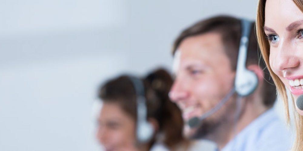 Comment faire pour joindre le service client ?