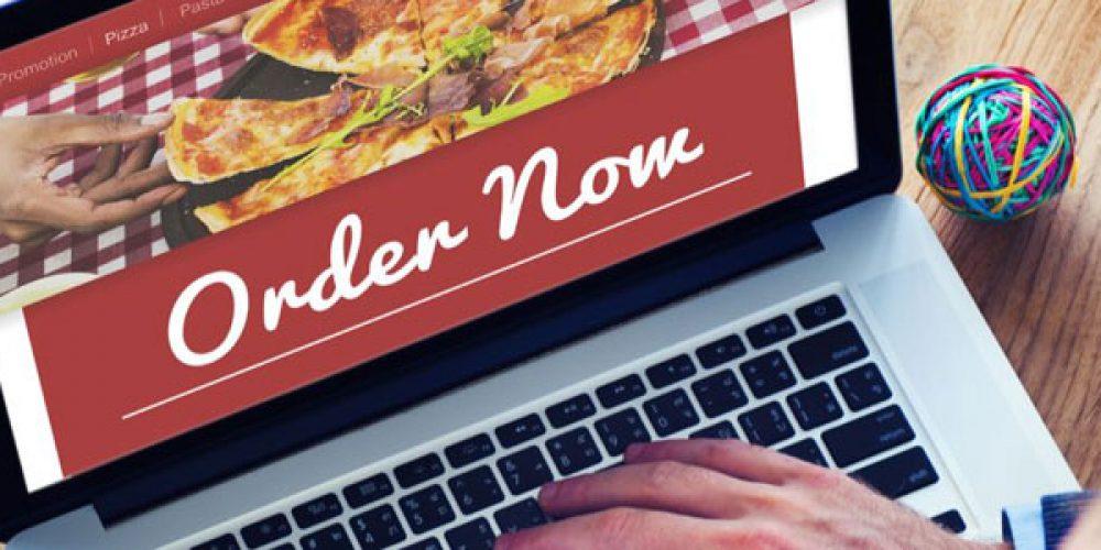 Trouver une solution de gestion pour votre restaurant