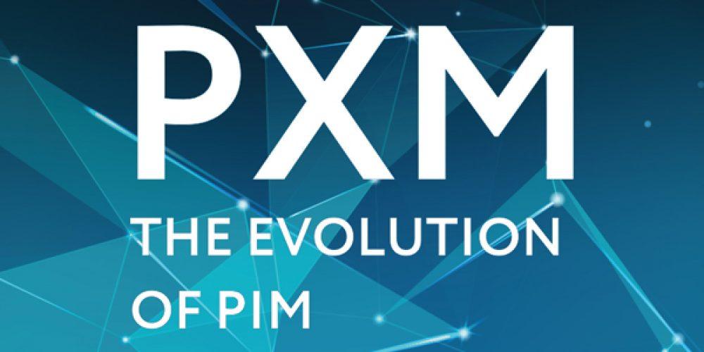 Les avantages du PXM pour l'entreprise
