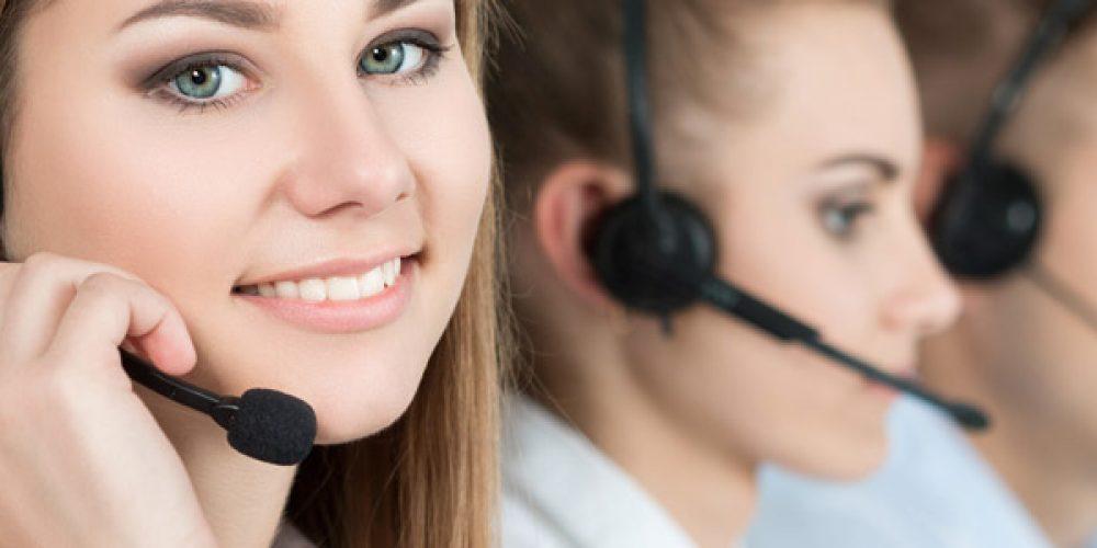 Comment gérer un service après-vente ?