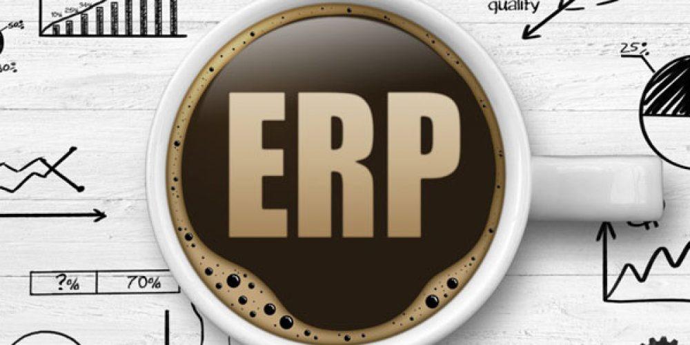 Conseils pour choisir un système ERP Microsoft Dynamics