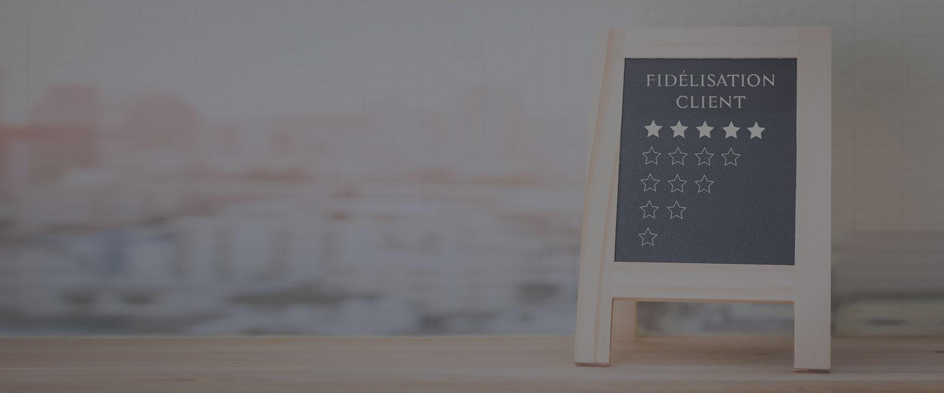 fidelisation-client